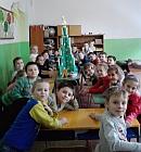 besiedka_skd_2013_nahlad.jpg
