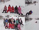 zimne_radovanky_skd_nahlad.jpg