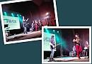 koncert_25_10_2017_kolaz_nahlad.jpg