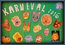 karneval_2016_nahlad.jpg