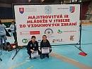 majstrovsva_slovenska_nahlad.jpg