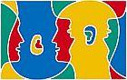 den-jazykov-logo.jpg