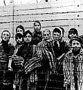 holokaust.jpg