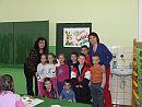 predskolaci_navstivili_prvakov.jpg