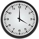 hodiny_16_00.jpg