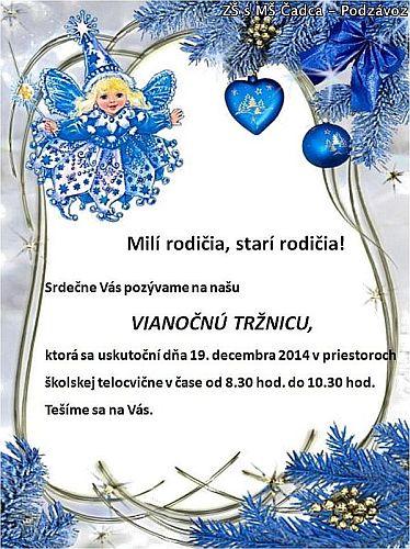 pozvanka_trznicka_2014_nahlad.jpg