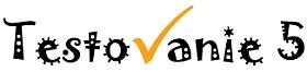 testovanie5_logo.jpg