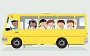 skolskyautobus.jpg
