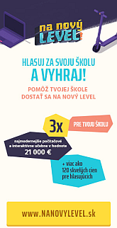 banner_nanovylevel.png