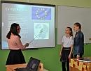 geografia_europa_nahlad.jpg